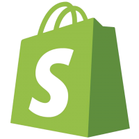 Team Website KLUB is expert in Shopify Development